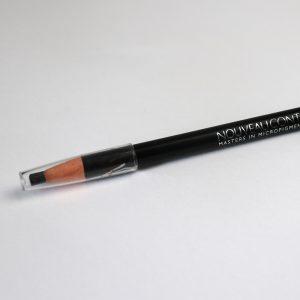 Brow Designer - Black