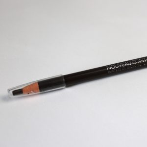 Brow Designer - Dark Brown