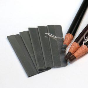 Pencil Sharpener for Brow Designer