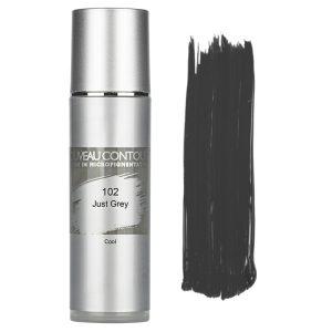 102 - Just Grey - 10 ml