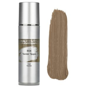804 - Tender Taupe - 10 ml